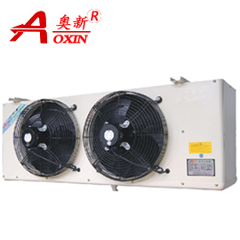 Water Deforst Type  Air cooler